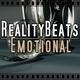 Minimal & Emotional Piano
