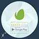 Promo App and Social Media 4K - VideoHive Item for Sale