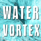Water Vortex - VideoHive Item for Sale