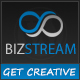 Bizstream - Ultra Responsive Multi-Purpose Theme Nulled