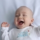 Happy Baby Laughing,  - VideoHive Item for Sale