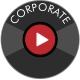 Corporate Pulse - AudioJungle Item for Sale