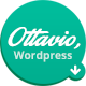 Ottavio - Multipurpose WP Company & Business Theme