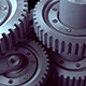 Industrial Machinery - VideoHive Item for Sale