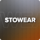 Stowear - Multipurpose WooCommerce Theme - ThemeForest Item for Sale