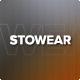 Stowear - Multipurpose WooCommerce Theme Nulled
