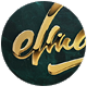 Download Epic Golden Logo from VideHive