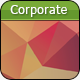 Corporate Tech