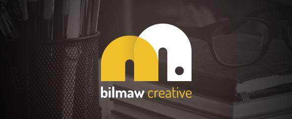 Bilmaw profile
