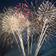 Firework Display - VideoHive Item for Sale