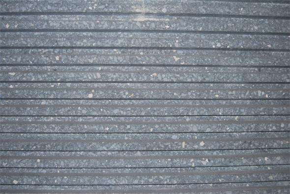 Stone Lines - Stone Textures