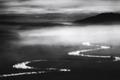 Misty river - PhotoDune Item for Sale