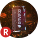 Drink Me Promo - VideoHive Item for Sale