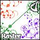 Deskar-Spring - GraphicRiver Item for Sale
