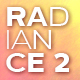 Radiance 2 Constructive Light - VideoHive Item for Sale