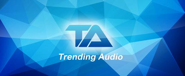 Trending%20ava7321 99
