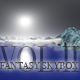 Fantasy Skybox Pack Vol.II - 3DOcean Item for Sale