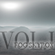 Fog Skybox Pack Vol.I - 3DOcean Item for Sale