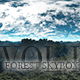 Forest Skybox Pack Vol.I - 3DOcean Item for Sale