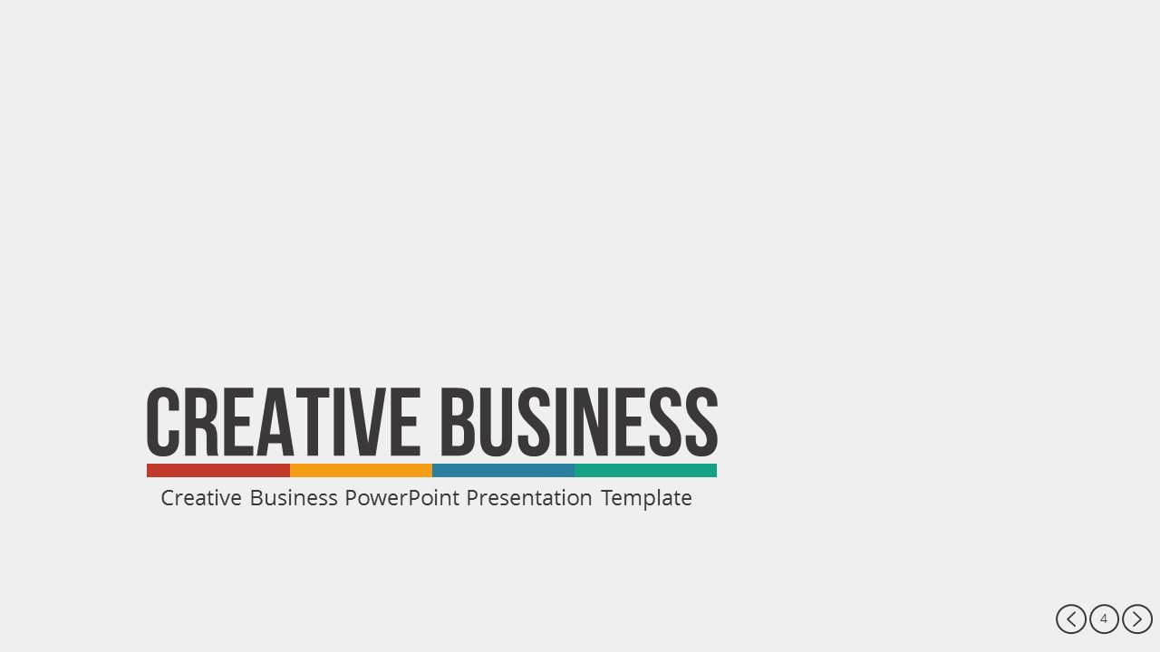 100+ Creative Presentation Ideas That Will Delight Your Audience