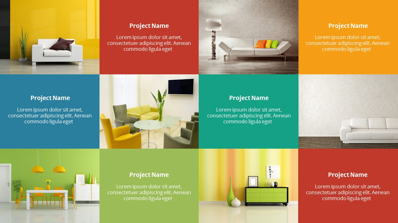 creative business powerpoint presentation templatespriteit, Modern powerpoint