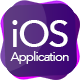 iOSApplication