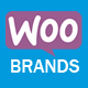 WooBrands - WooCommerce Product Brands