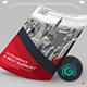 Creative Flyer Design - GraphicRiver Item for Sale