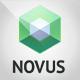 Novus | Premium Multi-Purpose WordPress Theme - ThemeForest Item for Sale