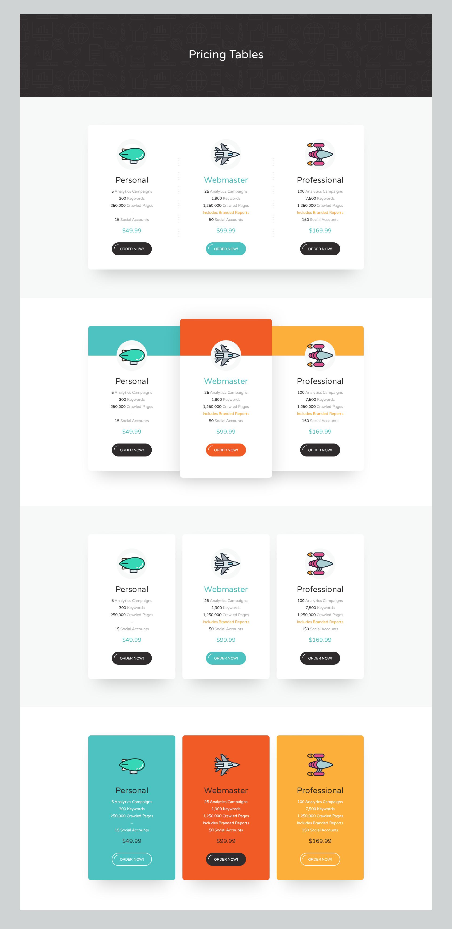 Seosight seo digital marketing agency psd template by themefire seosight seo digital marketing agency psd template toneelgroepblik Gallery
