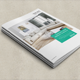Simple Product Manuals - GraphicRiver Item for Sale