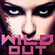 Wild Out