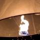 Loy Khratong Lantern Festival - VideoHive Item for Sale