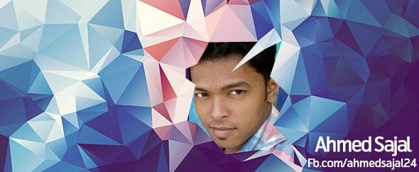 Ahmed%20sajal%20copy2%20copy