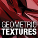 Geometric Background Pack - GraphicRiver Item for Sale