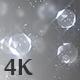 Diamond Dance - VideoHive Item for Sale