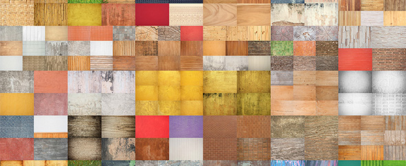 Cover all textures background 1 590x242