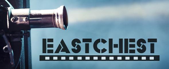 Eastchest banner