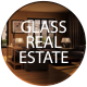Glass Real Estate - VideoHive Item for Sale
