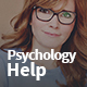 Psychology Help - Medical WordPress Theme for Psychologist and Mental Therapy - ThemeForest Item for Sale