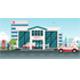 Hospital - GraphicRiver Item for Sale