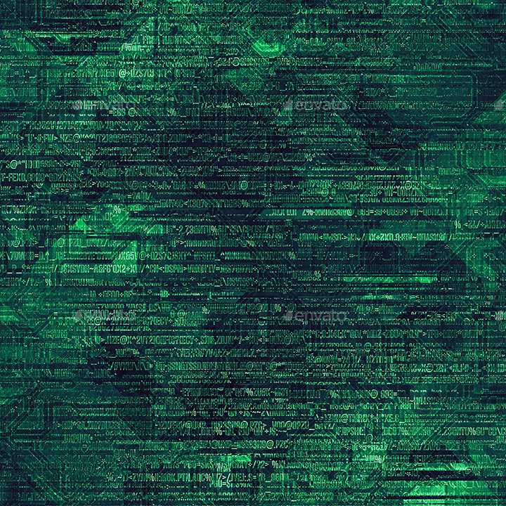 encryption  u0026 security backgrounds by opiadeus