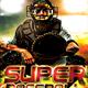 Super Baseball Sports Flyer - GraphicRiver Item for Sale