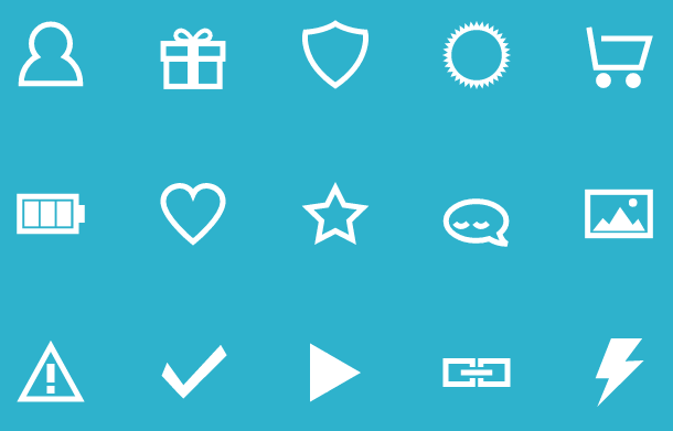 Toggling Animated SVG Icons