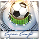 Soccer Games Championship Opener - Football Show Intro - VideoHive Item for Sale