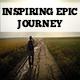 Inspiring Epic Journey