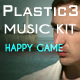 Happy Game Kit - AudioJungle Item for Sale
