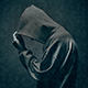 Gothic Art Photoshop Action - GraphicRiver Item for Sale
