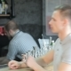 Man Orders Beer At The Bar - VideoHive Item for Sale