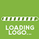 Loading Logo Reveal - VideoHive Item for Sale